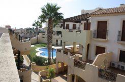 IMG_2914-246x162 Alquiler en Palomares Almería - Apartamentos en la playa