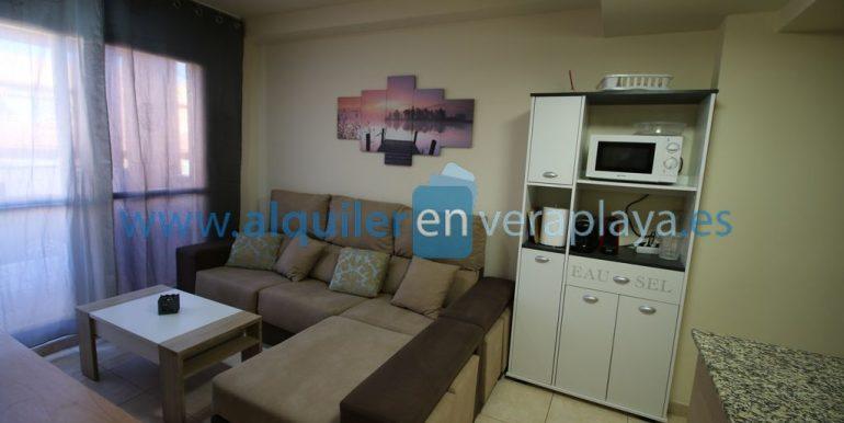 Alquilerer_en_vera_playa_costa_rey_1