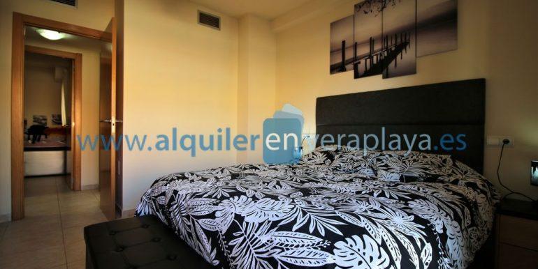 Alquilerer_en_vera_playa_costa_rey_10
