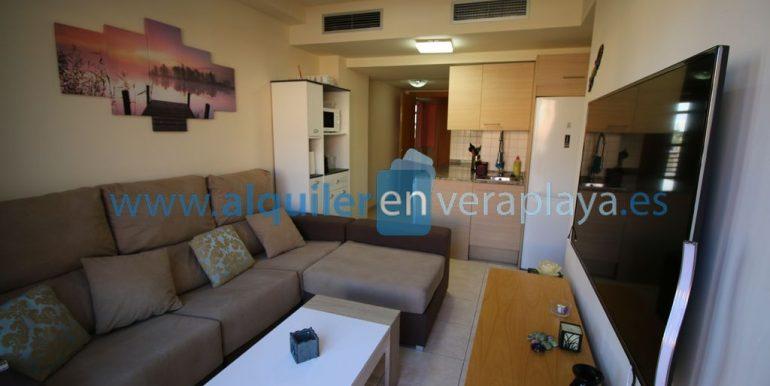 Alquilerer_en_vera_playa_costa_rey_12