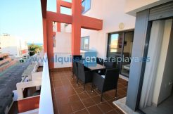 Alquilerer_en_vera_playa_costa_rey_15-246x162 Alquiler de apartamentos en Vera Playa