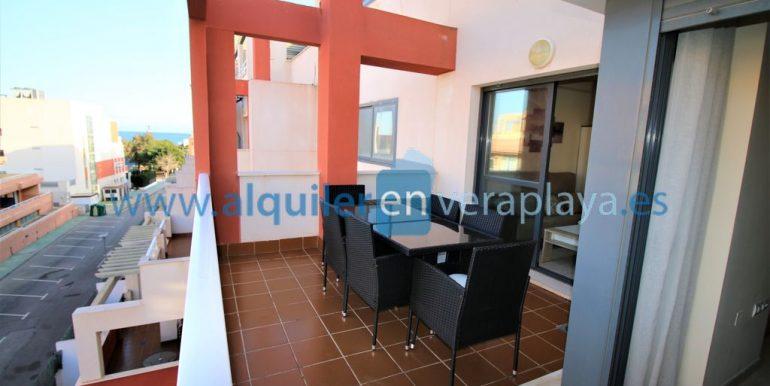 Alquilerer_en_vera_playa_costa_rey_15