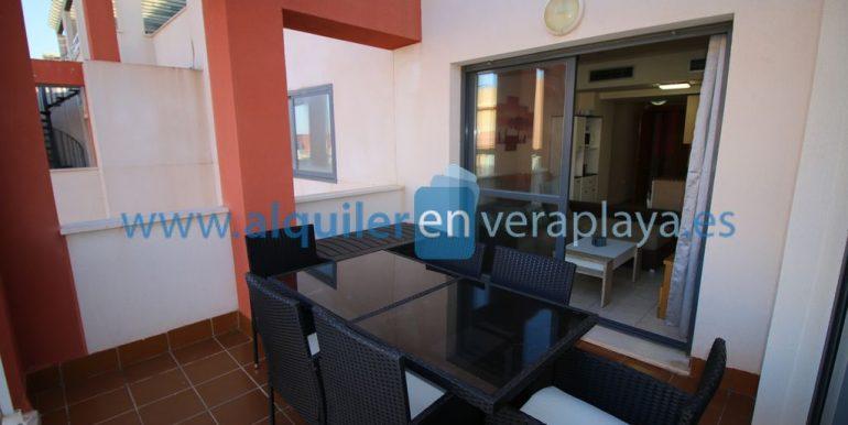Alquilerer_en_vera_playa_costa_rey_16