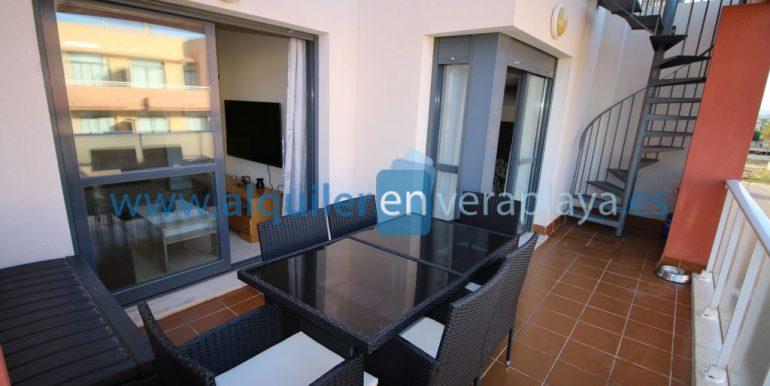 Alquilerer_en_vera_playa_costa_rey_17