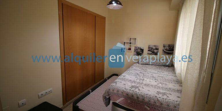Alquilerer_en_vera_playa_costa_rey_19