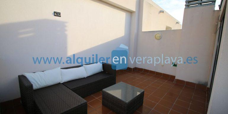 Alquilerer_en_vera_playa_costa_rey_22