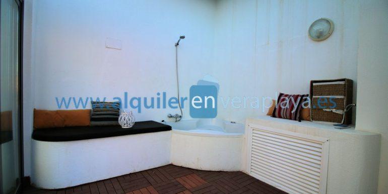 Alquilerer_en_vera_playa_costa_rey_24