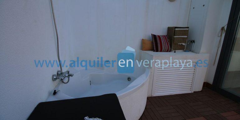 Alquilerer_en_vera_playa_costa_rey_25