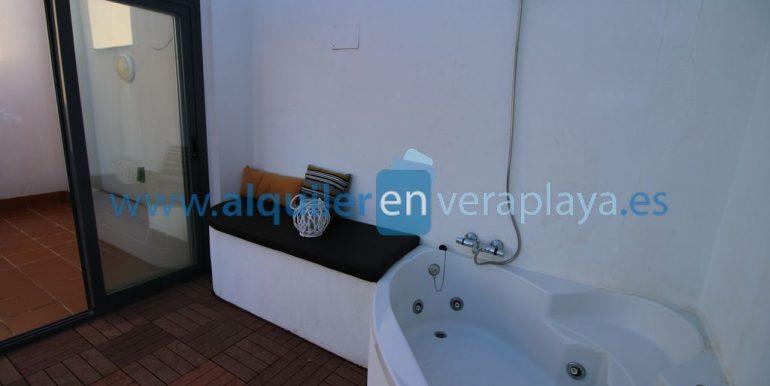 Alquilerer_en_vera_playa_costa_rey_26
