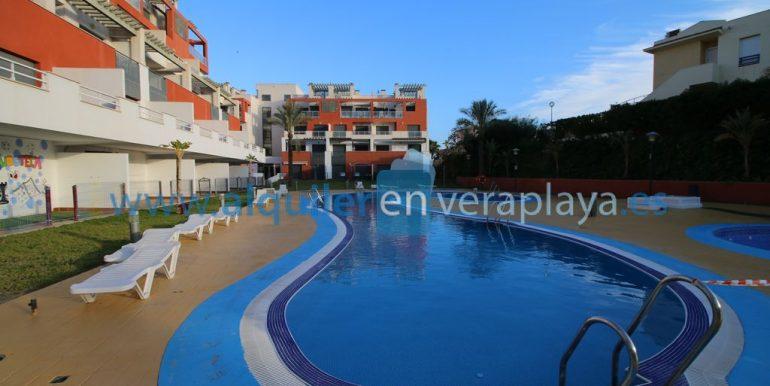 Alquilerer_en_vera_playa_costa_rey_27