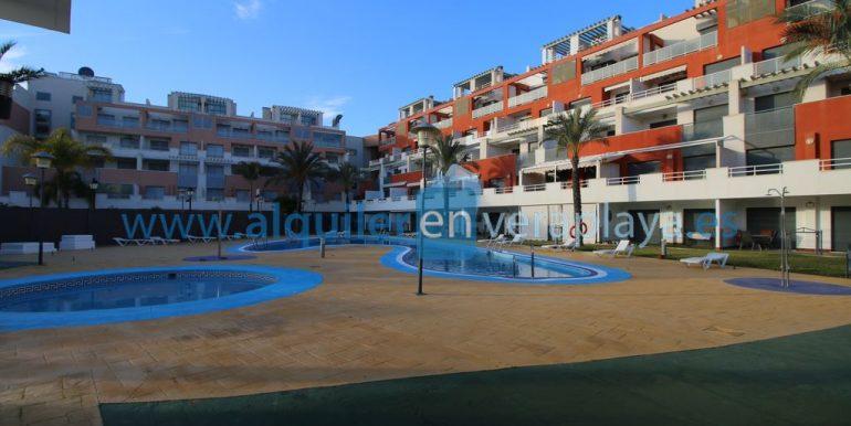 Alquilerer_en_vera_playa_costa_rey_28