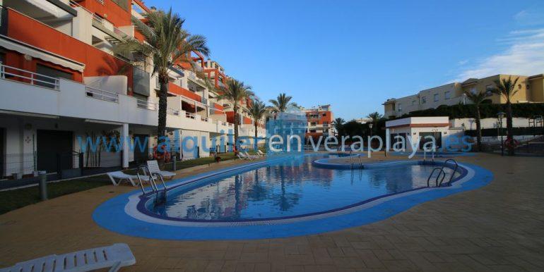 Alquilerer_en_vera_playa_costa_rey_29
