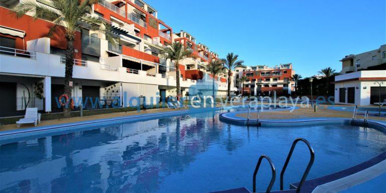 Alquilerer_en_vera_playa_costa_rey_30