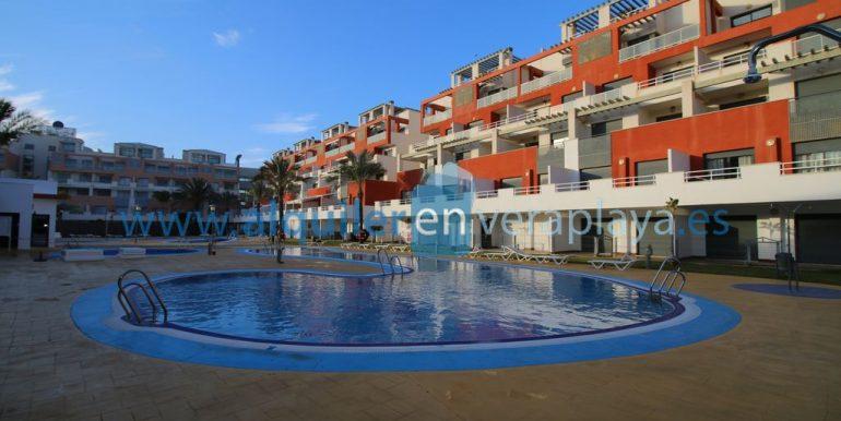 Alquilerer_en_vera_playa_costa_rey_31