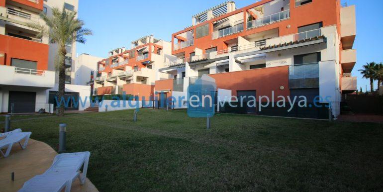 Alquilerer_en_vera_playa_costa_rey_32