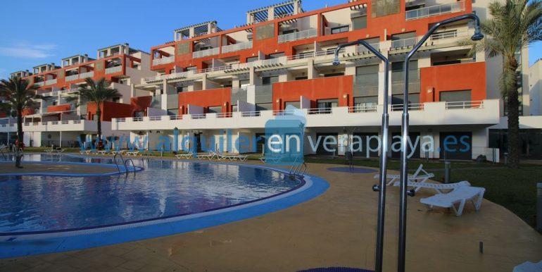Alquilerer_en_vera_playa_costa_rey_33