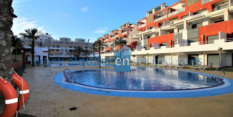 Alquilerer_en_vera_playa_costa_rey_34