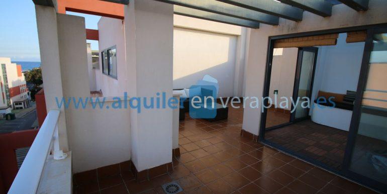 Alquilerer_en_vera_playa_costa_rey_36