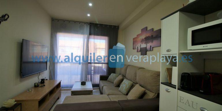 Alquilerer_en_vera_playa_costa_rey_4