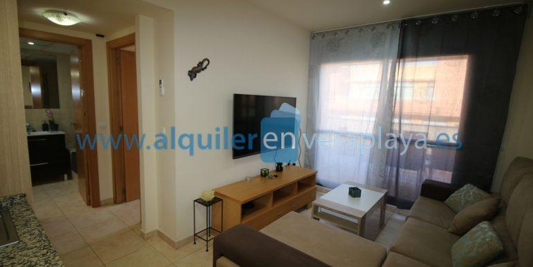 Alquilerer_en_vera_playa_costa_rey_5