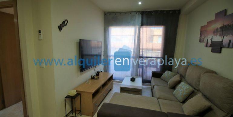 Alquilerer_en_vera_playa_costa_rey_6