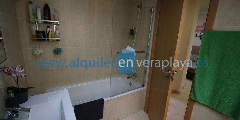 Alquilerer_en_vera_playa_costa_rey_8