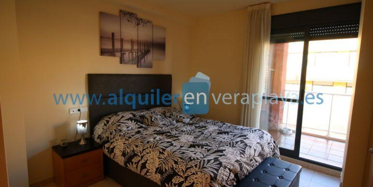 Alquilerer_en_vera_playa_costa_rey_9
