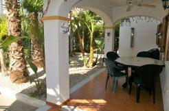 IMGP8400-246x162 Alquiler de apartamentos en Vera Playa