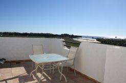 IMG_3275-246x162 Alquiler en Palomares Almería - Apartamentos en la playa