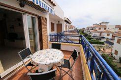 IMG_5662-246x162 Alquiler de apartamentos en Vera Playa