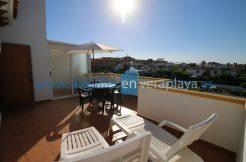 Alquilerer_en_vera_playa_veramar_5_2-246x162 Alquiler de Apartamentos de 1 dormitorio en Vera Playa