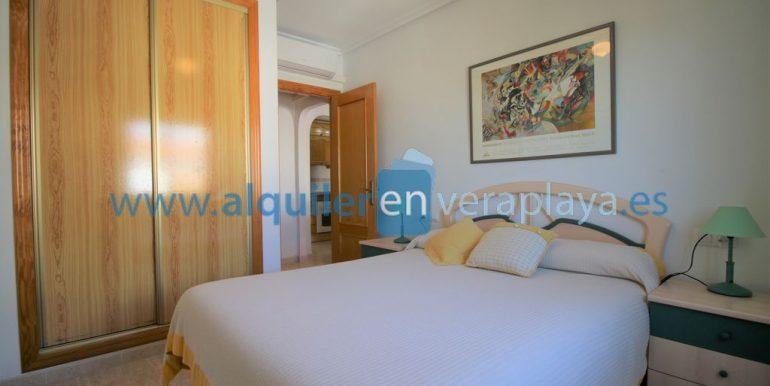 Alquilerer_en_vera_playa_vermar_5_10