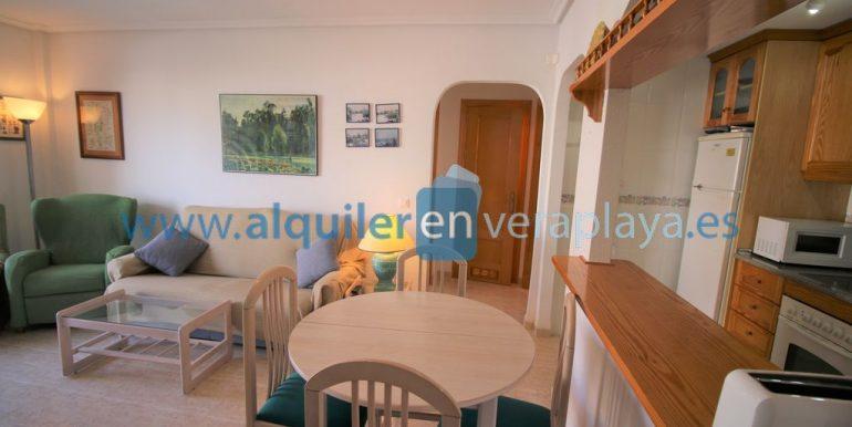 Alquilerer_en_vera_playa_vermar_5_11