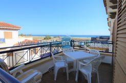 Alquilerer_en_vera_playa_vermar_5_14-246x162 Alquiler de apartamentos en Vera Playa