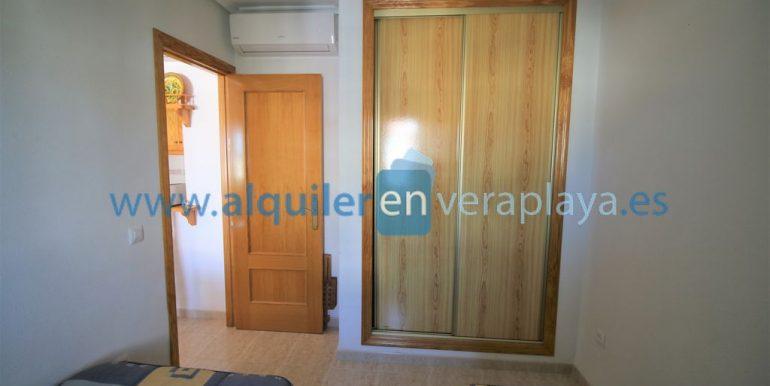 Alquilerer_en_vera_playa_vermar_5_17