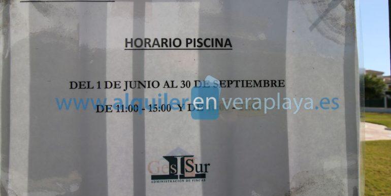 Alquilerer_en_vera_playa_vermar_5_22