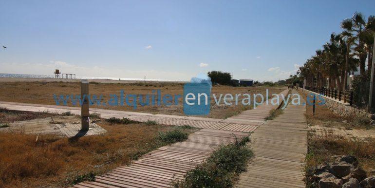 Alquilerer_en_vera_playa_vermar_5_23