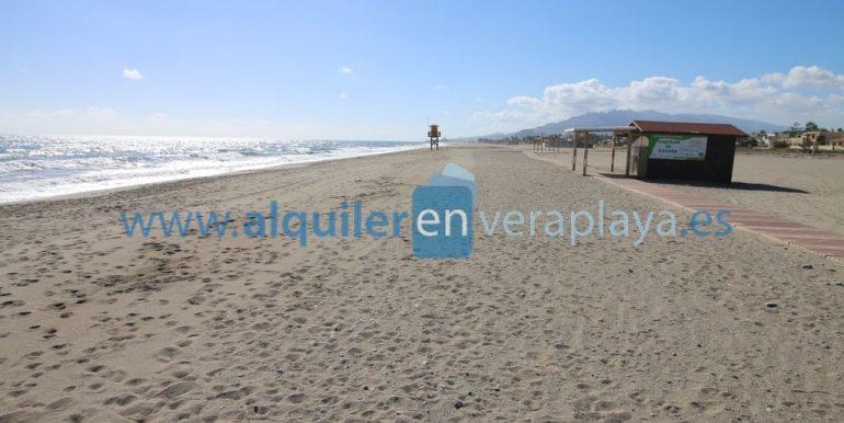 Alquilerer_en_vera_playa_vermar_5_31