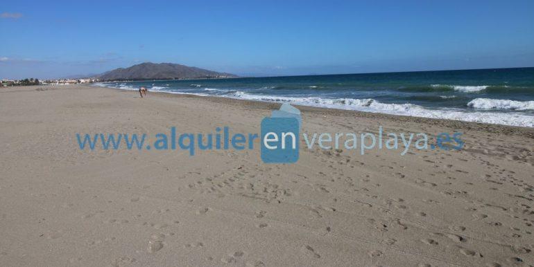 Alquilerer_en_vera_playa_vermar_5_32