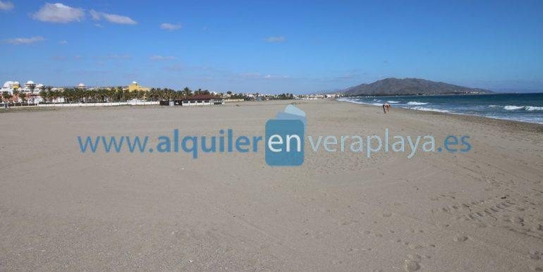 Alquilerer_en_vera_playa_vermar_5_33