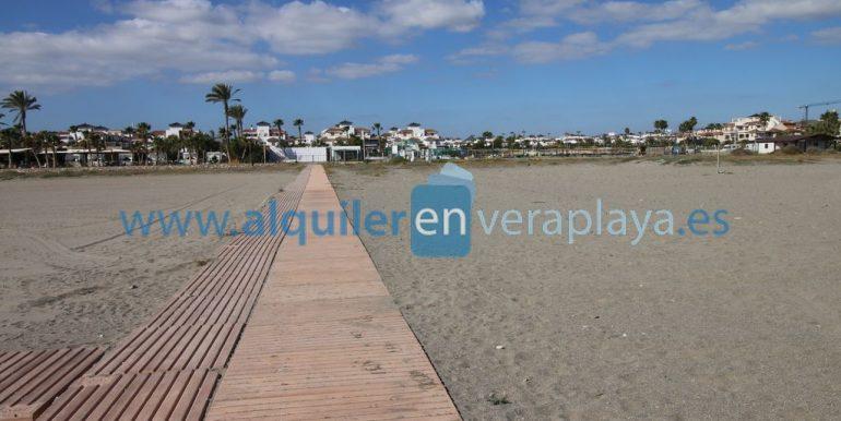 Alquilerer_en_vera_playa_vermar_5_34