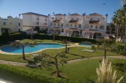 IMGP8505-246x162 Alquiler en Vera Playa - Apartamentos para Vacaciones