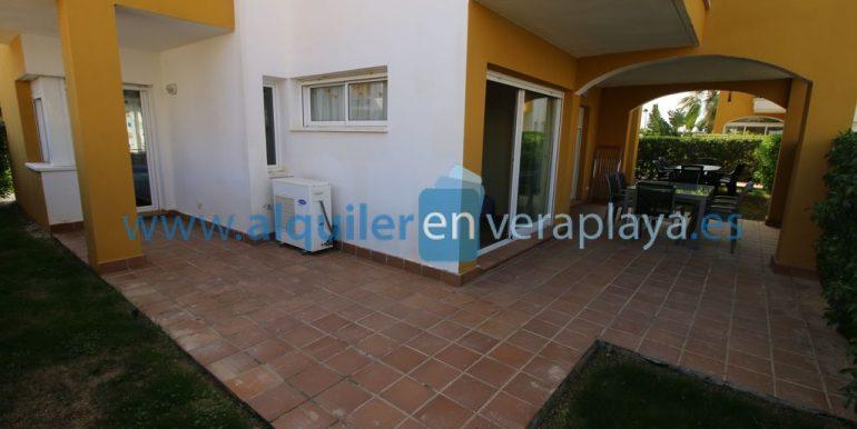 Lomas_del_mar_1_alquiler_en_vera_playa_10