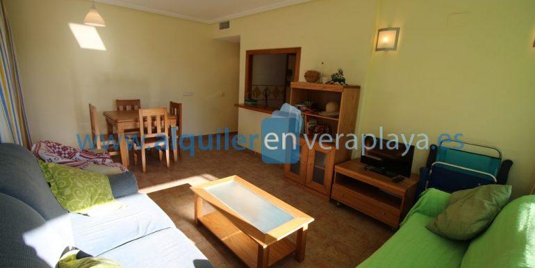 Lomas_del_mar_1_alquiler_en_vera_playa_18