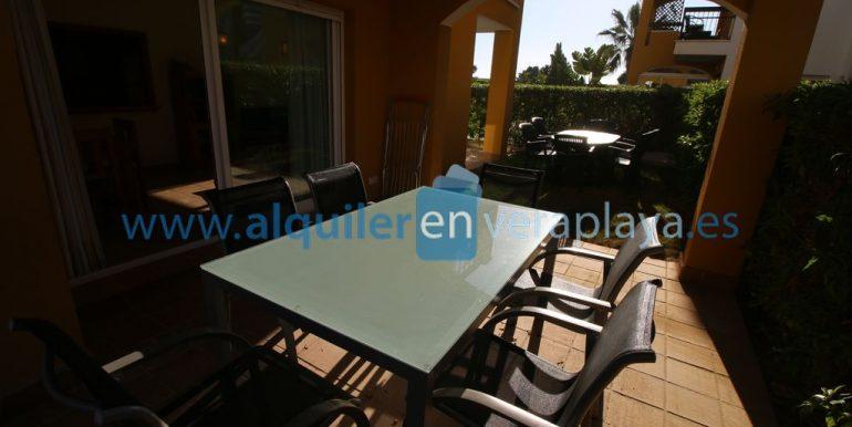 Lomas_del_mar_1_alquiler_en_vera_playa_19