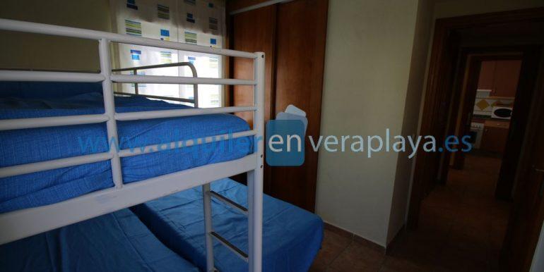 Lomas_del_mar_1_alquiler_en_vera_playa_2