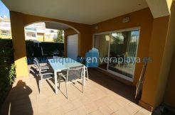 Lomas_del_mar_1_alquiler_en_vera_playa_21-246x162 Alquiler de apartamentos en Vera Playa
