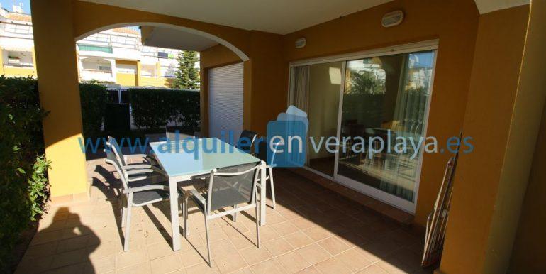 Lomas_del_mar_1_alquiler_en_vera_playa_21