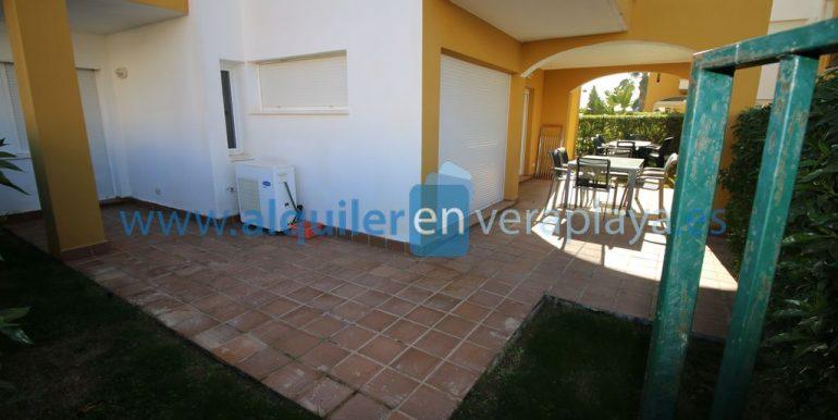 Lomas_del_mar_1_alquiler_en_vera_playa_27