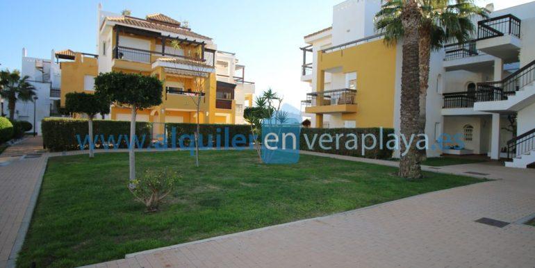 Lomas_del_mar_1_alquiler_en_vera_playa_28